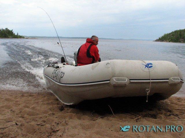 лодки пвх братан каталог и цены на сегодня